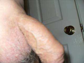 I will suck your cock as my wife watchs and masterbates then I will swallow your load,  she gets off wacthing guys do oral