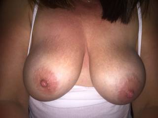 i d love to have a dirty juicy chat wih u ...with cum at the end!interested?message me ;) :*