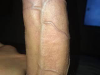 Bored dick pic     Teen dick.   Hung well