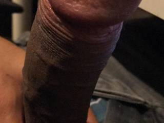 Still looking for someone that can deepthroat this balls deep!