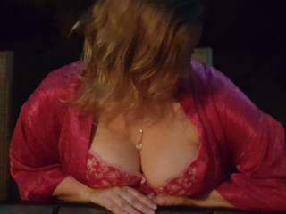 Debi casper wyoming mature homemade