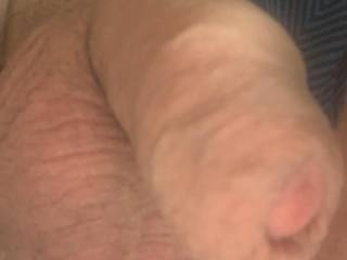 Mmm I love sitting here slowly rubbing my cock looking at all you zoigers pics, I just wish it wasn't my hand