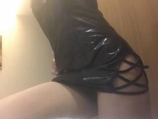 Not the best of shots, more when I get home tonight with my husband and his secretary