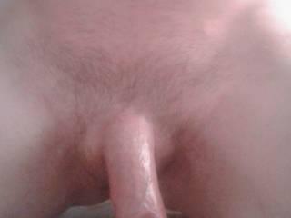 Suck this dick