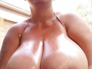 Free mature alabama woman porn