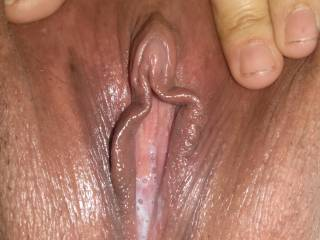 Sluts whipping sluts then fuck them in all their holes