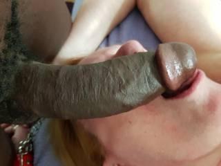 2016 black dirty wet pussy photos