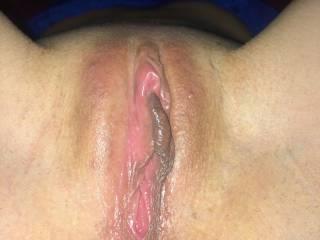 pussy,ass,anal plug