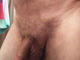 Just so horny!