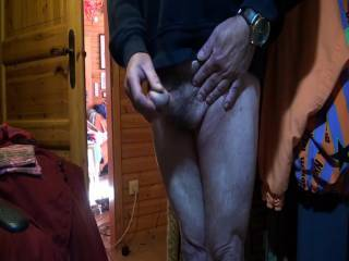 great to see a smalland short dick. I have also a small dick, too smalltold me my ex girl friend, she laugh when she saw my cock and she takespics of my cock to show to their friends how my cock was ridiculous . But I would like to meet woman or couple who wants to play with two cocks like us and you?