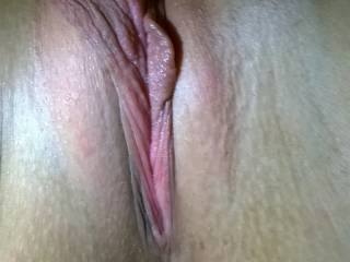 You have a big cock to so I would let you fuck me as long as you wanted to