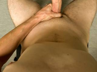 My body and hard cock …