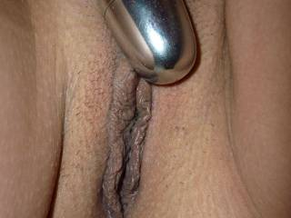 I would just love to lick your pussy