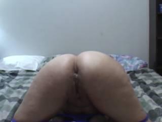 Mens panty pic porn