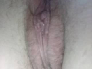 Sex tribute cum pix