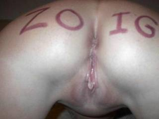 id lick that pussy ans ass till my tongue fell off, yum