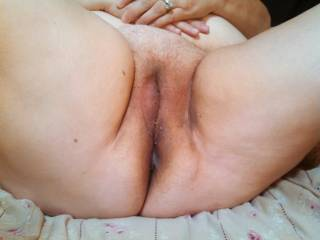 You make my mouth water and my long hard cock throb with list miss