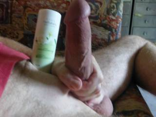 Wow!! Cum in me ... Cum all over me too mmm. I Want to Ride it, and Suck it mmm.  Lucy♥ -x-