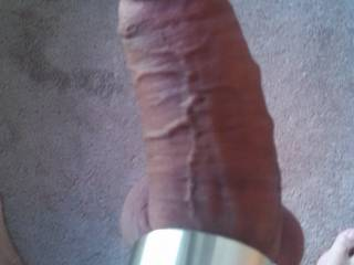 I'd love to suck you're cock for you its very nice