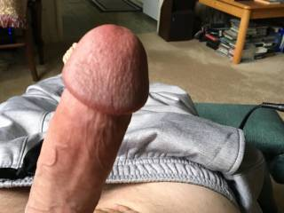 Not long into checking out my Zoig friend\'s and I was at full mast.  What would you do to make me shoot my load?