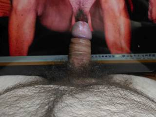 The wife of Slytxgui fucks very horny and hot in the morning