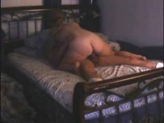 wow if your pussy is pumping my cock on this way i cant hold my load inside and cum inside you