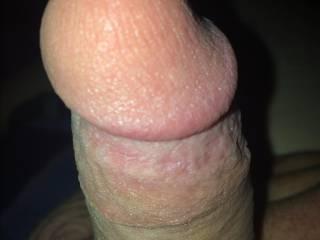 Random picture of my dick