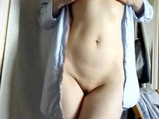 Sexy wife????