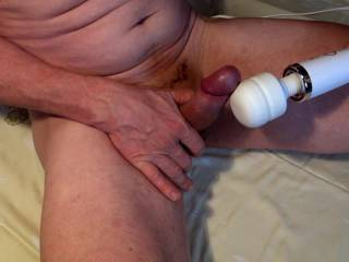 I Use Her Favorite Sex Toy! 01 (HD) ...... ......i was so horny!