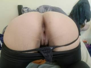 Homemade outfit pics porn