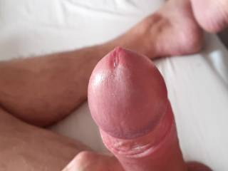 Getting horny now!