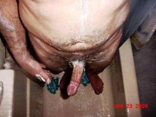 Give me a time and place and we can get it dirty over and over again!!!! as well as you getting filled with hot Dripping cum in your mouth or any where else you may want it!!!!