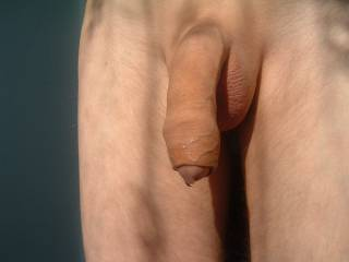 mmm wife and i could lick this good precum, hope u did it for us