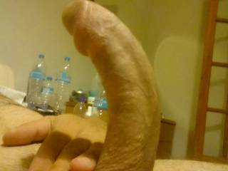 dick ready