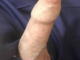 Put your lipe around my cock ? 