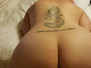 My hot wife sucks my cock and i play with her pussy
