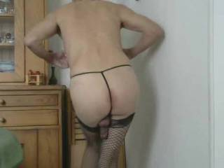 Do you want me to show at your home  and fuck me hard after