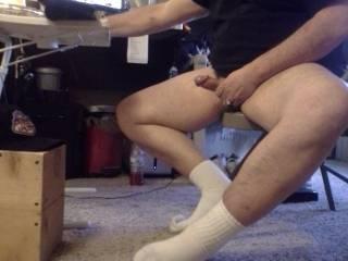 Stripper jobs in hampton va