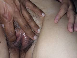 Sex session