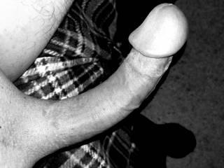 Take that big dick