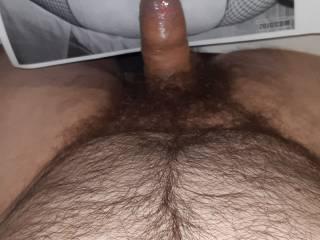 wonderful pussy fuck on the wife of newbiecpl4u .... mmmmmmmmmmmhh
