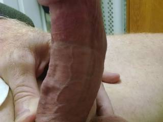 Nice and full