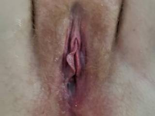 Wife looking for someone to fuck her while she sucks my cock