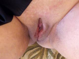 Id lick it and fuck it, Till you cum afewtime with lustful pleasure