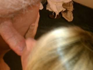 High heel cock trample galleries videos