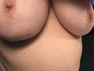 Interracial penetration sex images