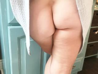 Amateur namibian porn