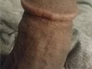 I was begging him to shove it in me bare back and breed me. Love him and crave this cock. Do you think he should breed me on cam in the chat room? Help me get him to give it all to me in front of you