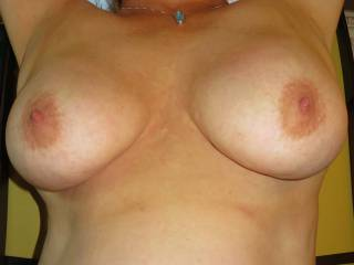 Calling all zoigers! Give me a tribute boys...they can take all the cum you wanna spunk, ooze, spurt, spray, blast down on them!!