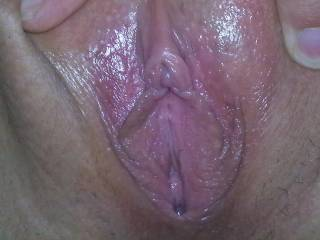I like your pussy - it's the best place for my dick and my great cumshots!!! mmmmhhhhh!!!